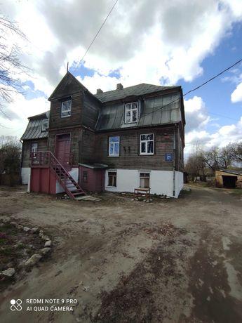 Продается квартира в г.Рига