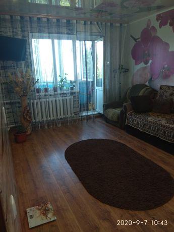 Продам  2- х кімнатну квартиру