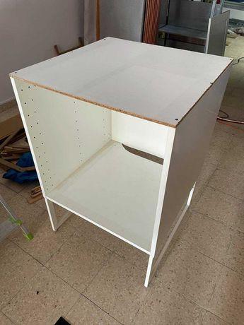 Dou Armario Cozinha - Metod IKEA - ultimos dias