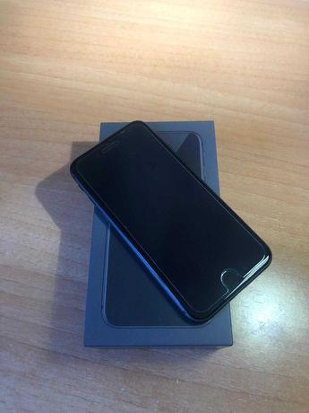 Iphone 8 64GB Como Novo Sem marcas de uso Estado A+