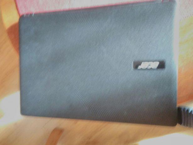 Laptop Acer Aspire ES 14