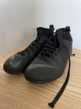 Nike Mercurial rozm. 35,5 stan bdb!