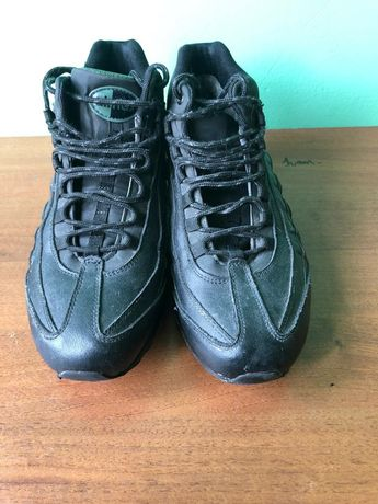 Кросовки / Nike air