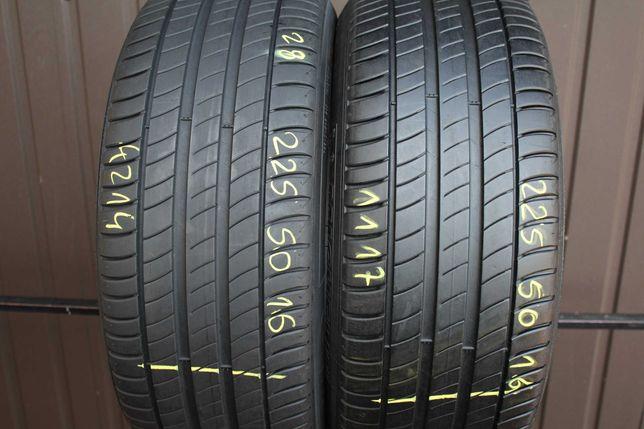 225 50 r16 Michelin