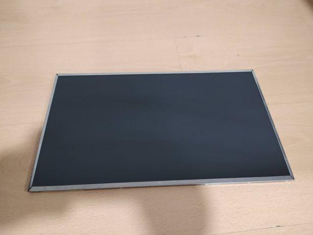 Ecrã LED 16 polegadas, compatível com Toshiba A500, A660, A665, etc.