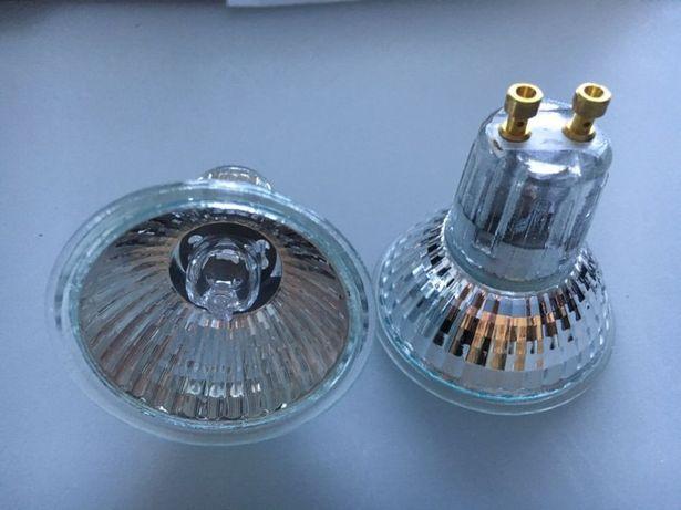 Lâmpadas de halogênio Osram