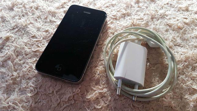 iPhone 4s pamięć 32GB