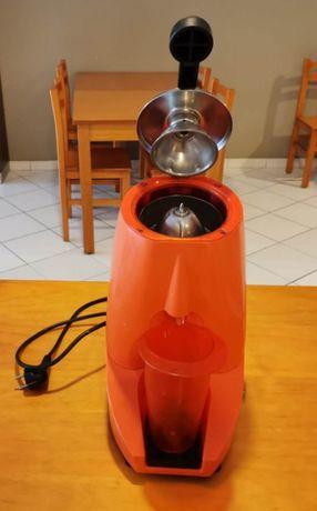 Máquina/Espremedor de citrinos Cunill