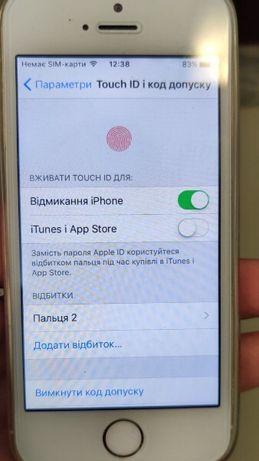 Iphone 5s обмен на xiaomi