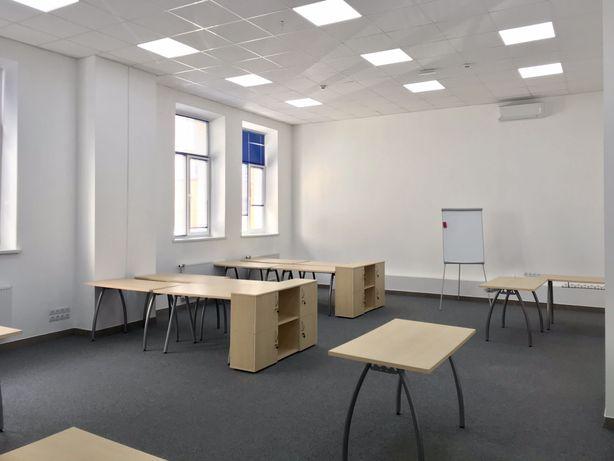 Оренда офіс 620м2 по вул. Героїв УПА від власника