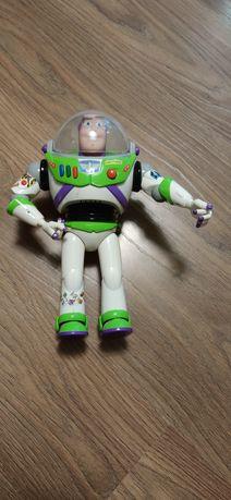 Робот Баз bazz история игрушек, toy story disney