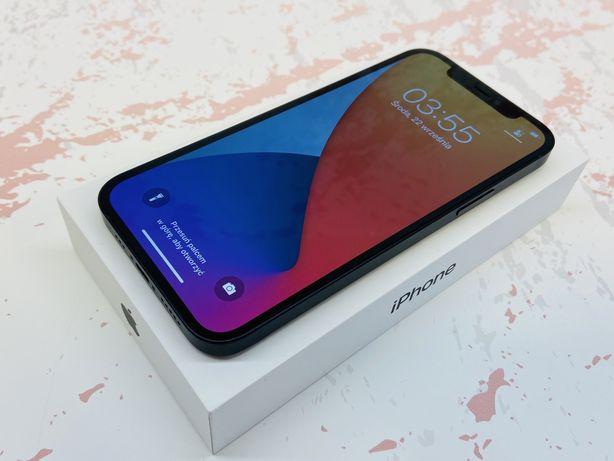 iPhone 12 256GB BLACK • GW do 25.11.21 • DARMOWA wysyłka • FAKTURA
