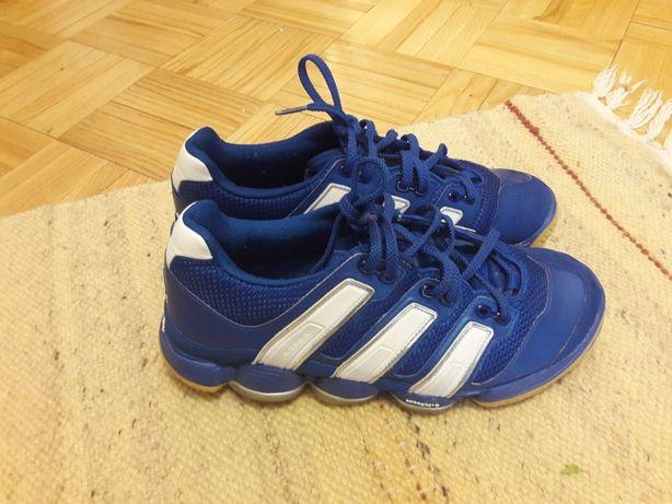 Adidas Stabil 40 2/3