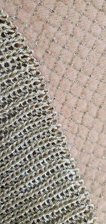 Кофта Жилет блуза Оригинал BELAIR шерсть
