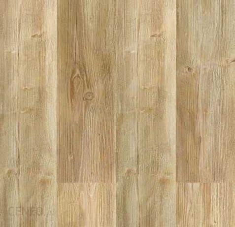 Panele podłogowe  sosna alpejska