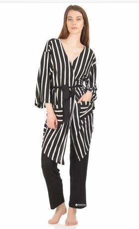 Домашний костюм комплект Effetto