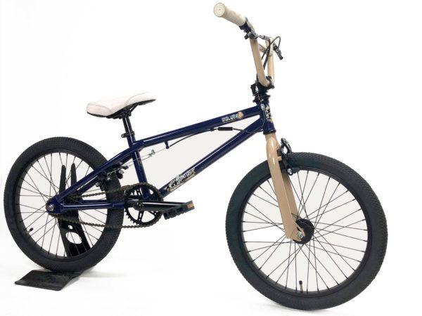 Bicicleta Chicco equilibrio, Coluer Santos BMX e Mini BMX Rocker