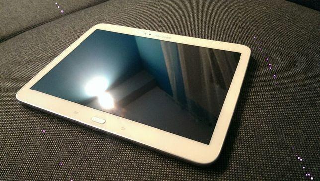 Samsung Galaxy Tab3 Stan idealny