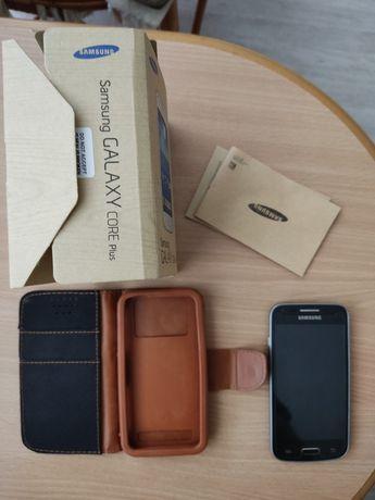 Samsunga Galaxy core plus