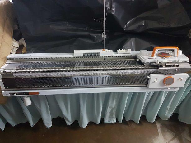 Máquina Tricotar - TIAN QIN - JBL245-2