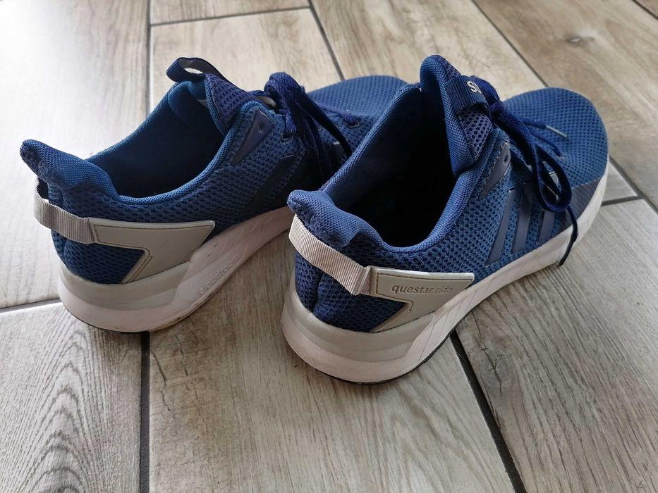 Buty adidas Żywiec - image 1