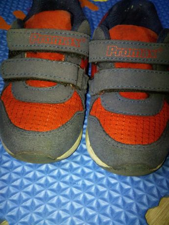 Кроссовки на мальчика, кросівки для хлопчика