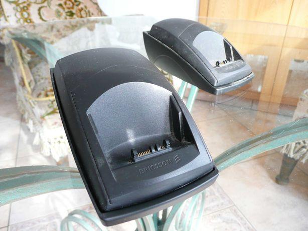 ericsson cdw-10 ładowarka biurkowa desk stand