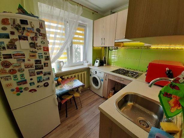 Продам 2 комнатную квартиру на Северном ж/м К