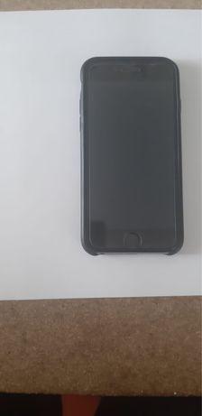 Iphone 6 usado desbloqueado