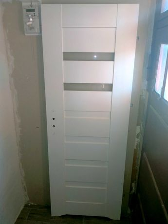 Drzwi DRE 70 prawe