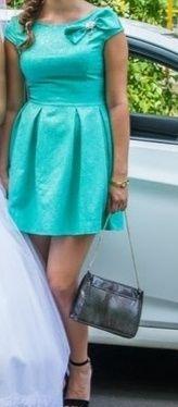 Продам платье, 500 руб Макеевка