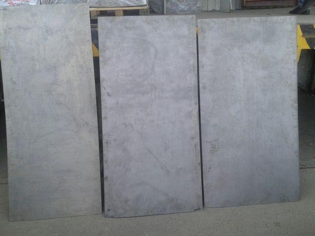 Титановые листы ,карточки,пластины толщ.0.5,1,2,3,4,5,6,8,10Вт1.0,міх