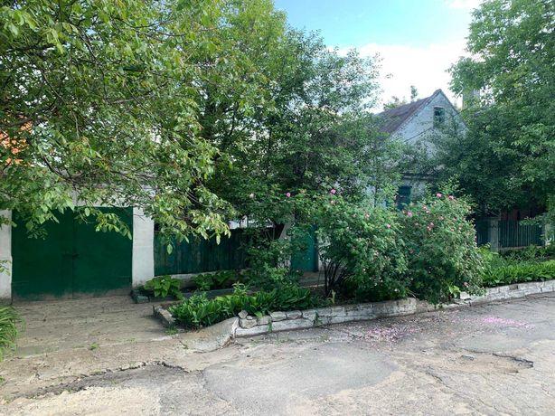 Продам дом на ул. Огородная, р-н пр.Гагарина