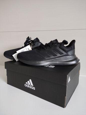 Sapatilhas Adidas Runfalcon N.42