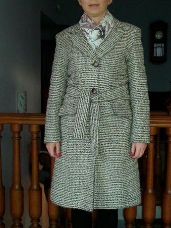 Płaszcz jesienno,zimowy