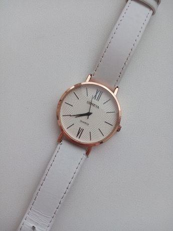 Продам часы GENEVA