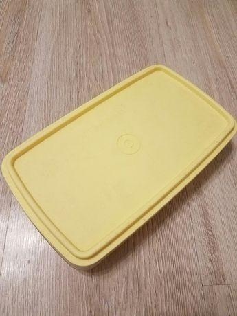 Пищевой контейнер Tupperware