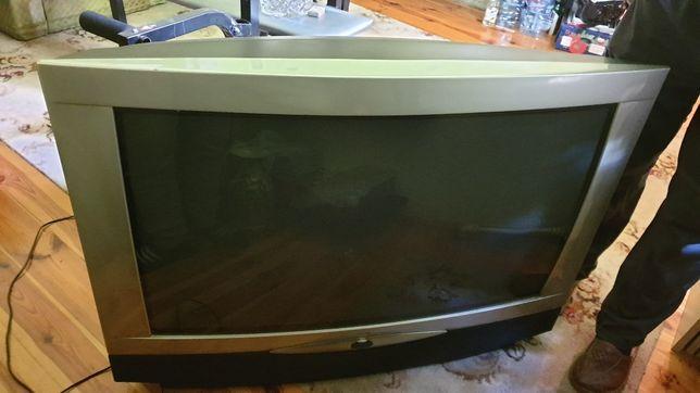 """Telewizor Loewe Aconda 40"""""""