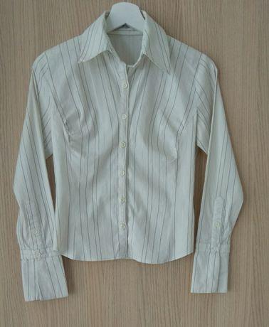 Koszula z długim rękawem Orsay