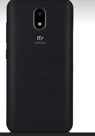 telefon myPhone fun 6