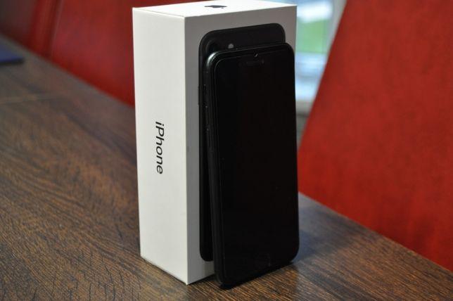 iPhone 7 OKAZJA !!!