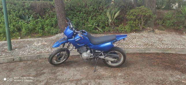 XT 600 3tb 25kw 99
