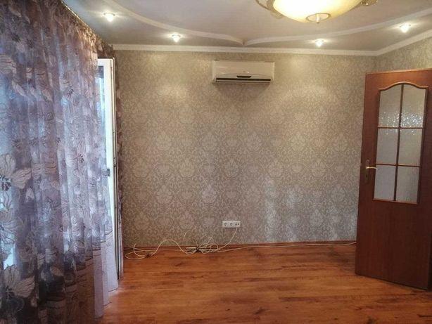 Продам! 3-ком.кв. с хорошим ремонтом по ул. Докучаева(правый берег)