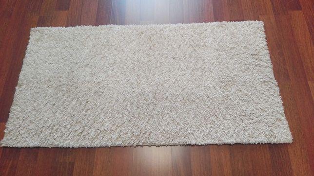 Sprzedam dywanik 80/150