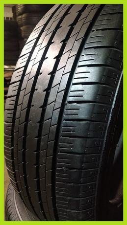 Летние шины комплект Bridgestone Dueler H/L 33 235/55 R19 235 55 19