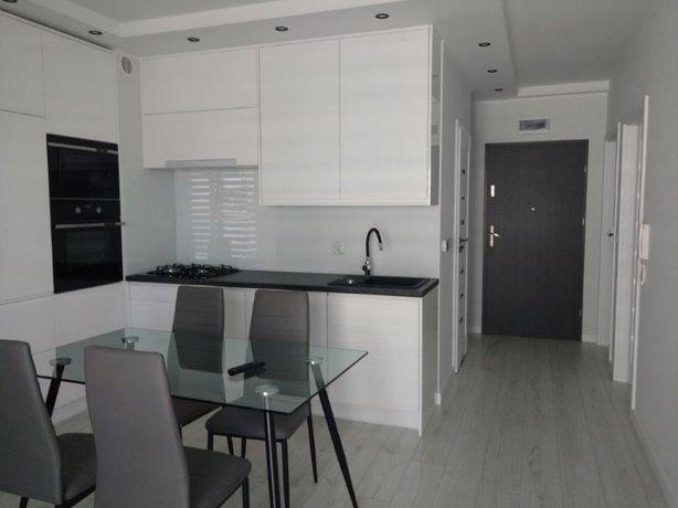 mieszkanie 3 pokoje gostyń wichrowa
