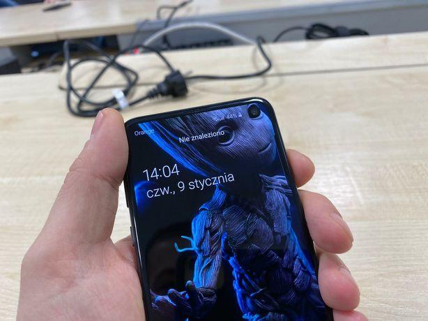 Samsung s10e 128GB Gwarancja Okazja!