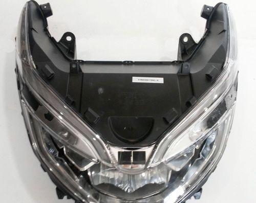 Farol PCX 2018 a 2020 - luz headlight Honda 125