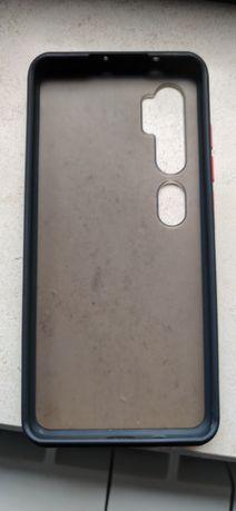 Xiaomi Mi Note 10 Capa
