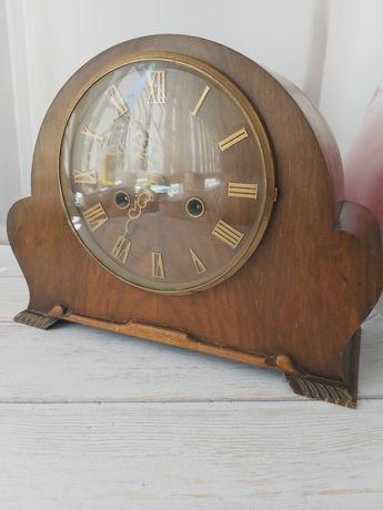 Часы 1950 годов